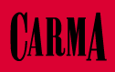 Carma Living