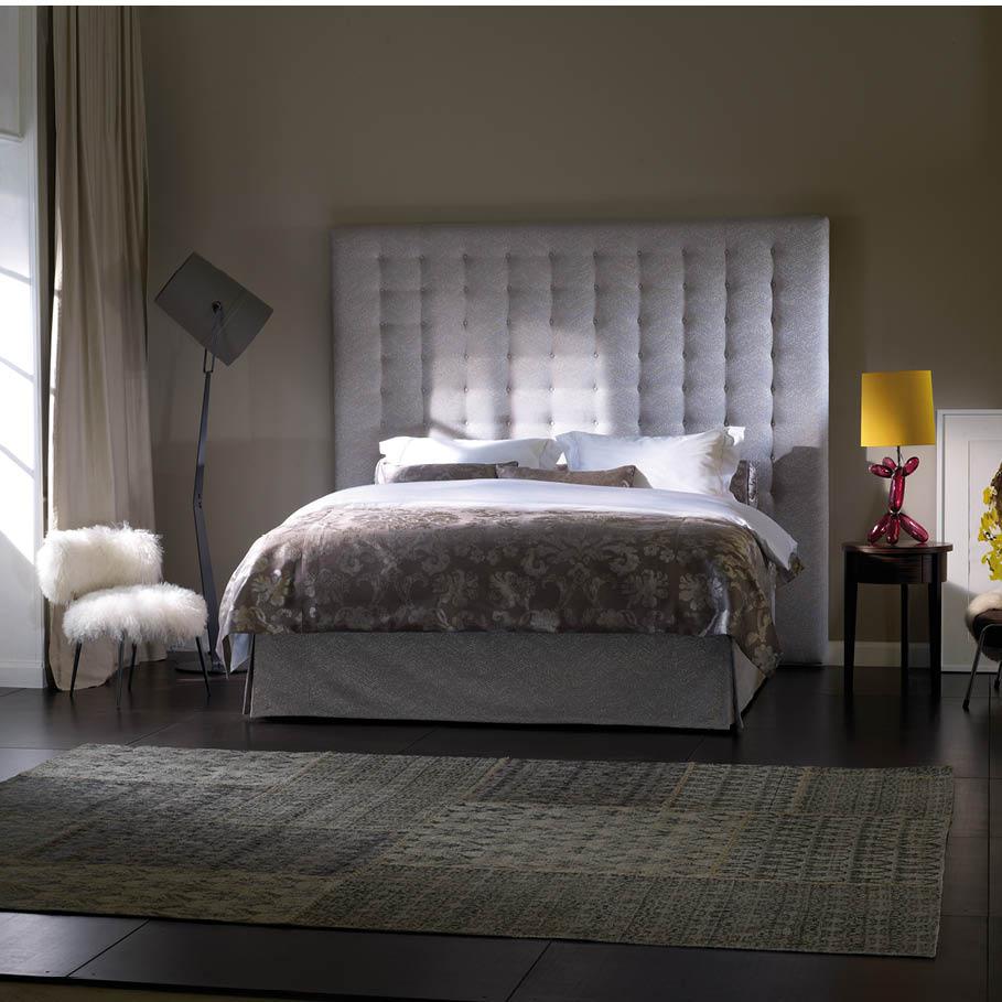 betten. Black Bedroom Furniture Sets. Home Design Ideas
