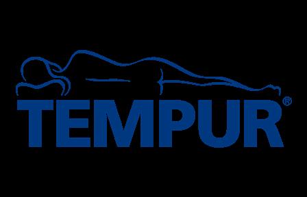 Tempur®