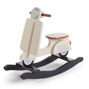 Scooter Schaukel