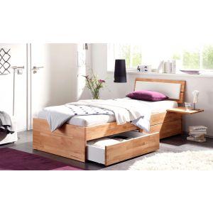Spazio II, Function & Comfort-Line