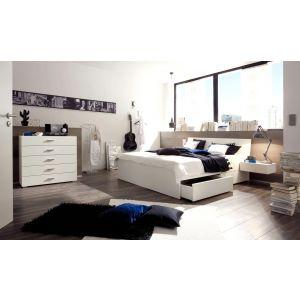 Spazio III, Function & Comfort-Line