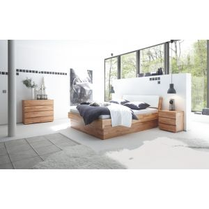 Practico-Varus, Wood-Line