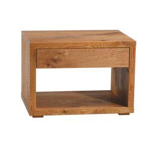 Cubo Nachttisch