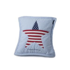 American Baby Quilted Sham