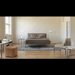 IKO - Design Rodolf Dordoni 2015, Flou