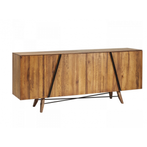 "Sideboard ""Madrid"""