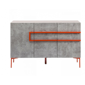 "Sideboard ""Bel Air"""