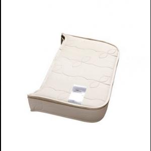 Matratzenverlängerung, Junior und Kinderbett zum Einzelbett