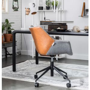 "Office Sessel "" Doulton """