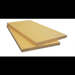 Hochbeet Zubehör Isolierplattenset