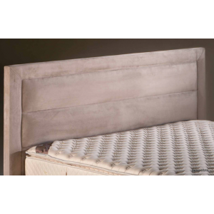 Boxspringbett Carre