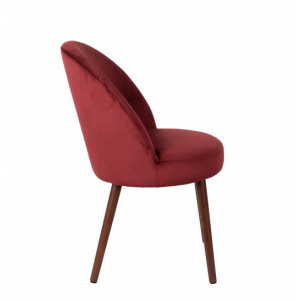 "Dutchbone ""Barbara Chair"""
