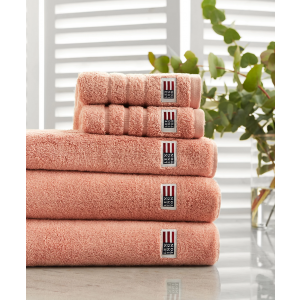 Lexington Original Towel, Soft Orange
