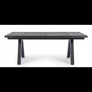 Tisch Krion