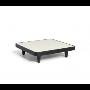 Paletti, Modulares Lounge System - Tisch