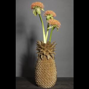 Vase Pineapple 50cm