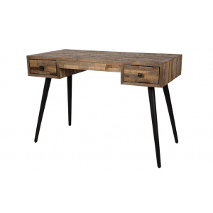 Desk Table Leo