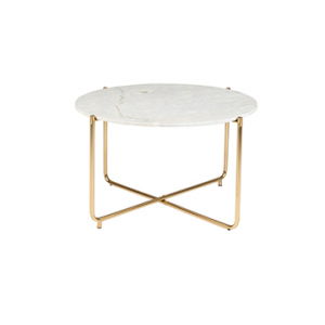 Coffee Table Timpa Marble
