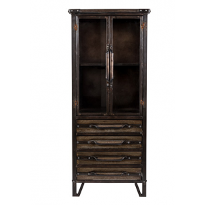 Cabinet Otis