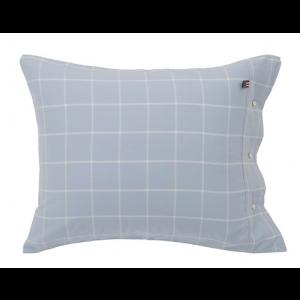 Hotel Light Flannel Pillowcase