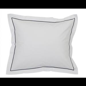 Hotel Percale Pillowcase