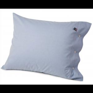 Icons Pin Point Pillowcase