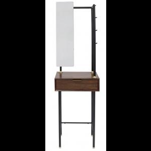 Garderobe mit Spiegel Ravello