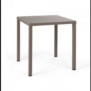 Tisch Cube 80