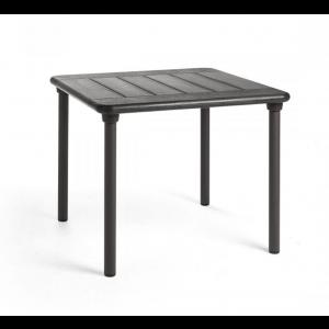 Tisch Maestrale 90