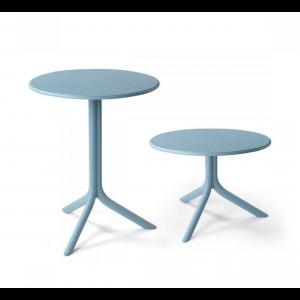 Tisch Step