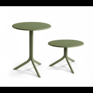 Tisch Spritz