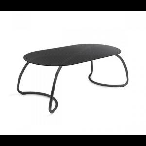 Tisch Loto Dinner 190