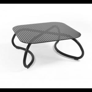 Tisch Loto Relax 95