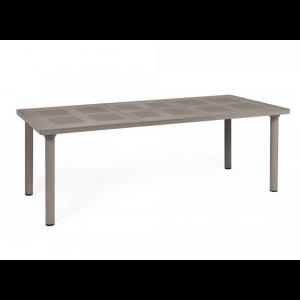 Tisch Libeccio