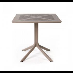 Tisch Clip