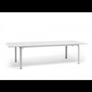 Tisch Alloro 210