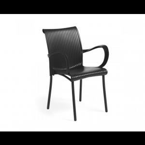 Stuhl Dama