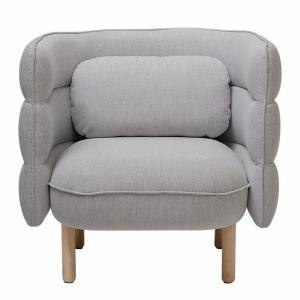 Ellen Lounge Chair