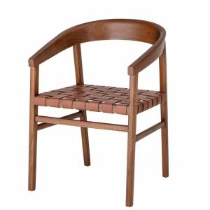 Vitus Dining Chair