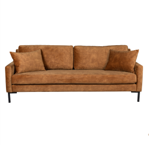 Houda Sofa