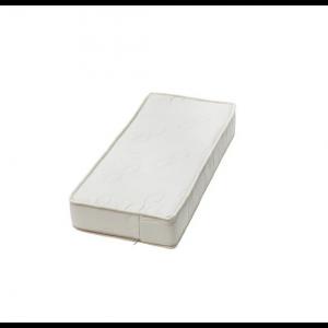 Matratzenverlängerung für Seaside Classic Betten (von 160 cm auf 200 cm)