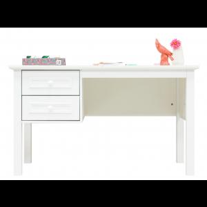 Schreibtisch CHARLOTTE