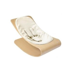 Bloom Babywippe COCO (exkl. Seat Pad)