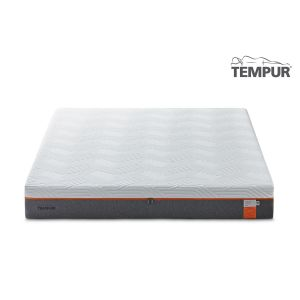 Tempur Original Elite