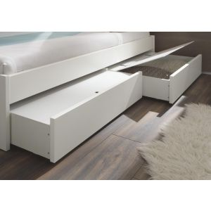 Ipa Deckel (2er Set), Function&Comfort Line