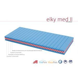 elky Med II