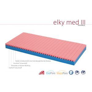 elky Med III