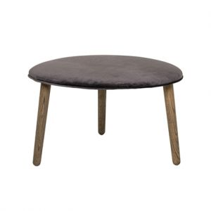 Stool Fred