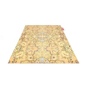 "Non-Flying Carpet ""Allspice"" 180x140cm"